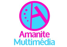 Amanite Multimedia
